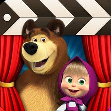 скачать игру маша и медведь на андроид бесплатно полная версия - фото 5