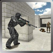 Игры на андроид скачать шарики стрелять